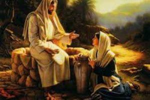 Women of Faith